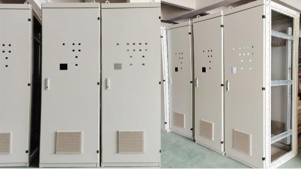 电气控制柜柜体