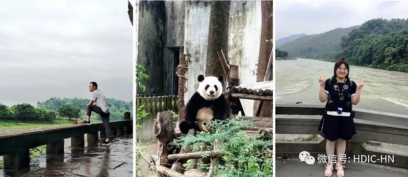 2019华东工控成都游
