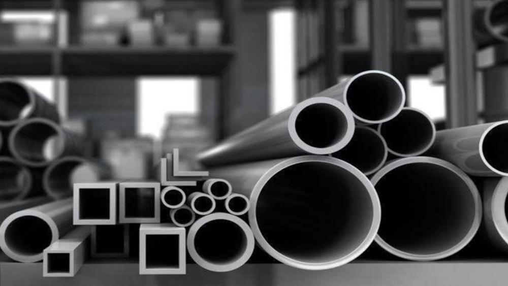 复合材料有限公司碱洗脱脂工艺生产线成套电气系统案例