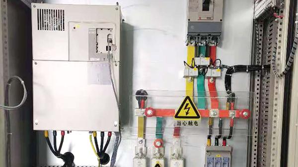 起重机安全监控系统产品特点