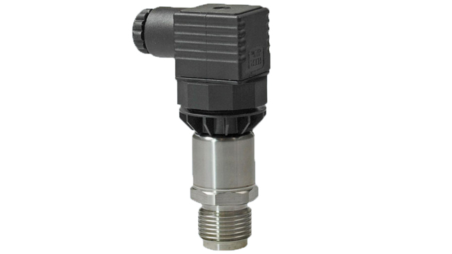 QBE2003-P16西门子水管压力传感器