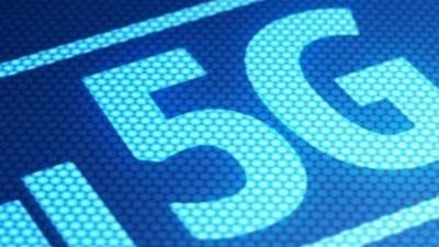 【转载】5G和制造业优势:乐观情绪态度缓和