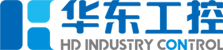 河南华东工控技术有限公司