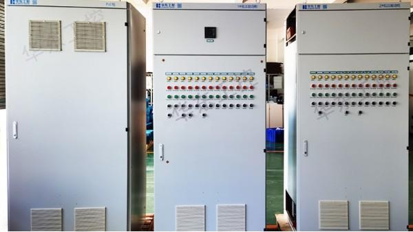 郑州电气控制柜厂家