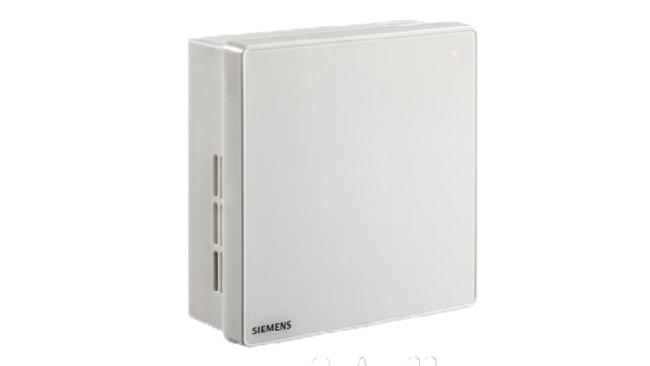 QSA2700西门子细颗粒传感器