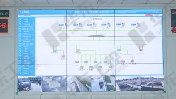 河南供水设备远程自动化控制系统厂家