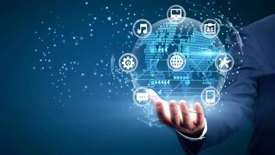 【转载】2022年顶级的智能自动化趋势和预测